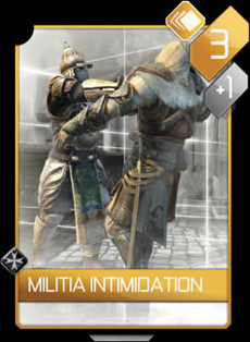 File:ACR Militia Intimidation.png