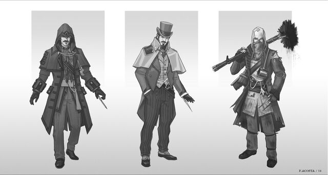 File:ACS Male Master Assassin Sketches 1.jpg