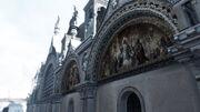 Basilica di San Marco artwork