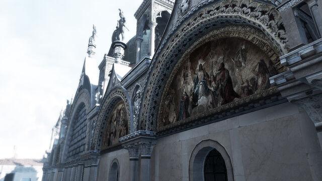 File:Basilica di San Marco artwork.jpg