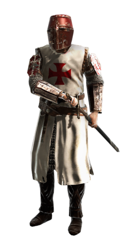 File:AC1-Templar-Knight.png