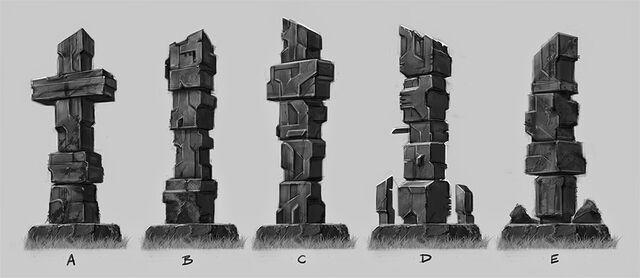 File:ACRG Totem Design 3 - Concept Art.jpg