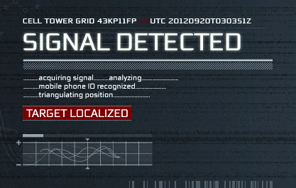 File:ACi-Signal Detected.png