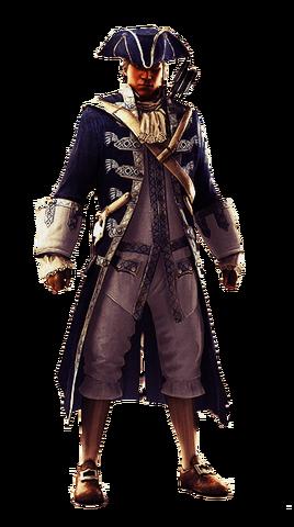 File:Captain Aquila Render.png