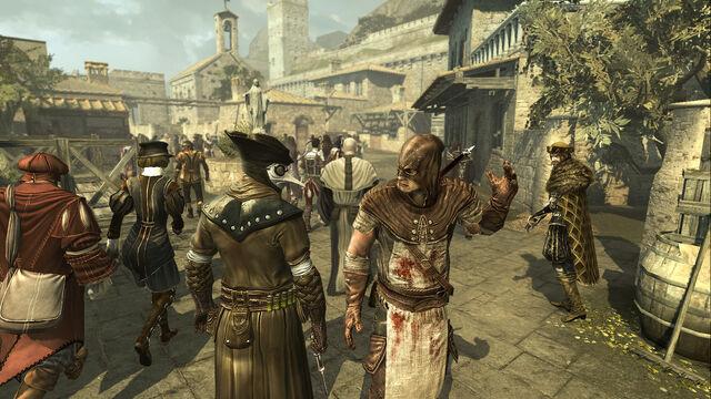File:Multiplayer 2.jpg
