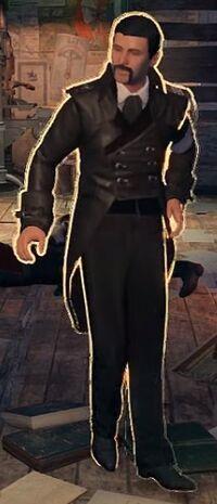 ACS Master Spy.jpg
