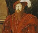 Johannes Metzger