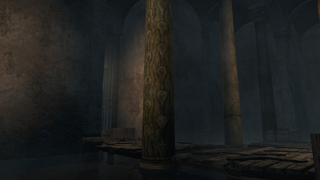 File:ACR Cistern Peacock Column.png