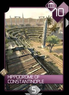 File:ACR Hippodrome of Constantinople.png