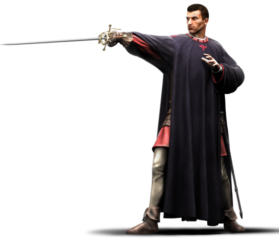 File:Machiavelli-pose Concept.png