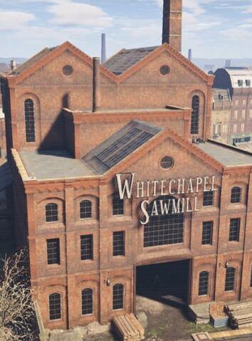 File:ACS Radclyffe Mill.jpg