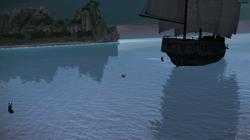 The-Prince-of-Pirates4ACP
