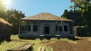 AC3L Chichen Itza Manor