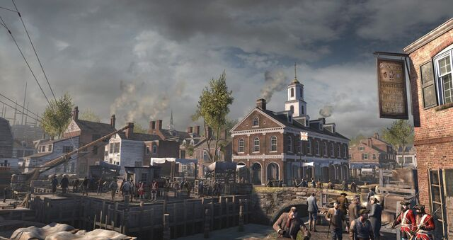 File:Boston docks in-game.jpg