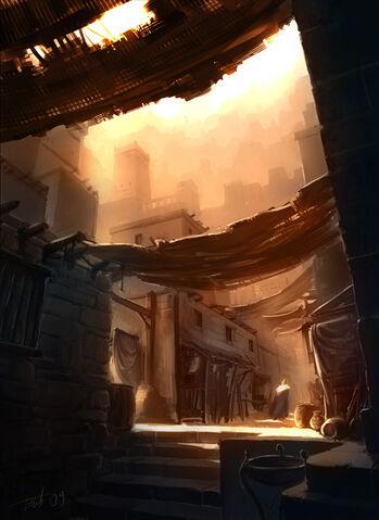 File:Temple artwork by Pierre Bertin.jpg