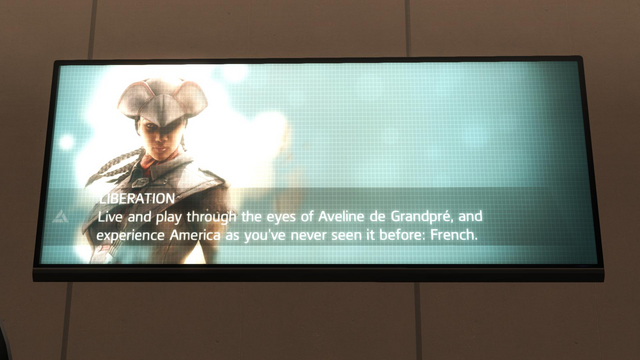 File:AC4 Liberation Ad.png