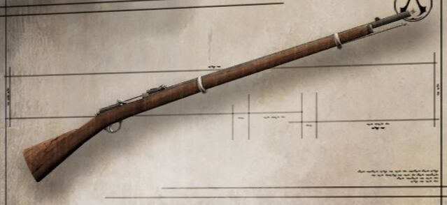 File:ACCR DB Berdan Rifle.jpg