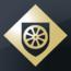ACSA-GuardianAngel.png