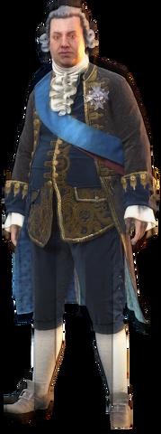 Файл:ACU Louis XVI Render.png