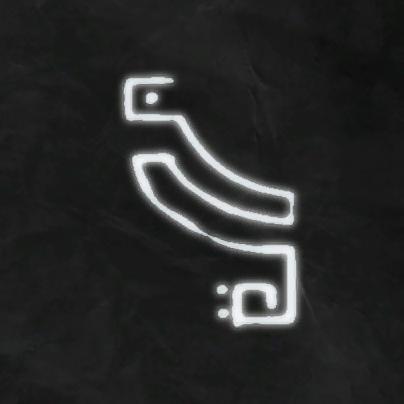 File:ACU Nostradamus Symbol 5.png