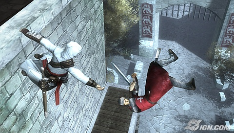 File:Assassins-creed-bloodlines-20090913033805316.jpg