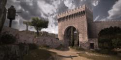 Porta Tiburtina.png