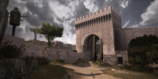 File:Porta Tiburtina.png
