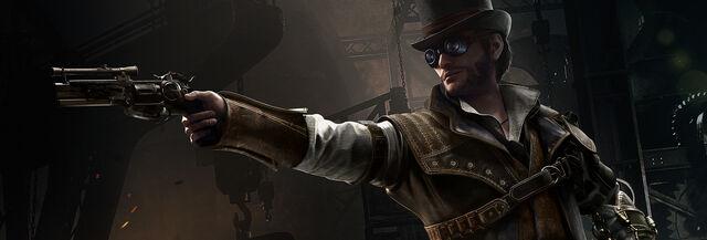 File:ACS Steampunk Jacob Promo Art.jpg