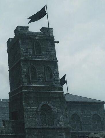 File:Hospitallerfortresstower.jpg