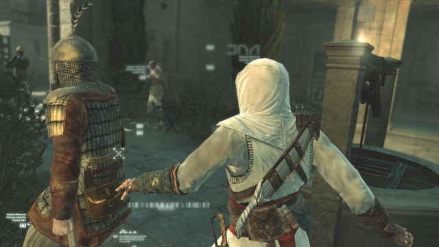 File:AC1 Altair Target Pickpocket.png