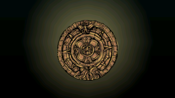 File:ACP Treasure Ancient Calendar.png