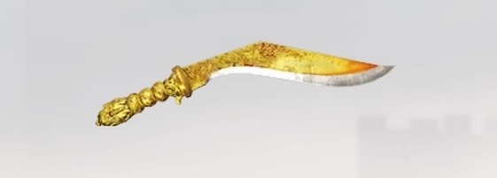 File:ACS Gold Blessing Kukri.jpg