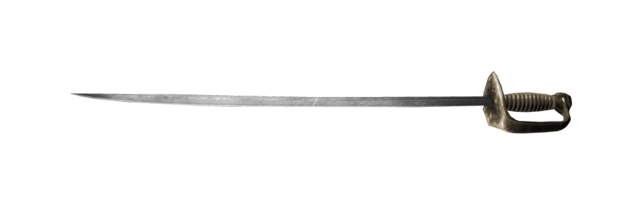 File:AC3 Normal Sword.png