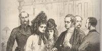 Database: Illustration 10 (1868)