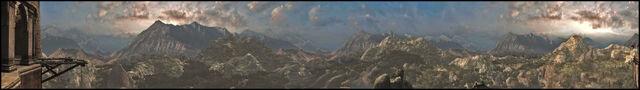 Файл:Masyaf kingdom viewpoint by murcuseo-d39jrgy.jpg