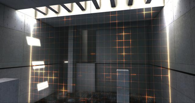Файл:ACR DLC-6-room2.png
