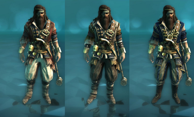 File:Pirate - Warrior - 60k (Buccaneer).png