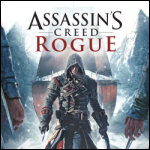 Файл:Assassin's Creed Rogue Icon.png