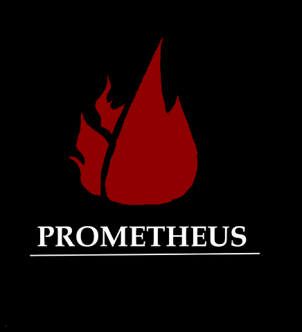 File:Prometheus.png