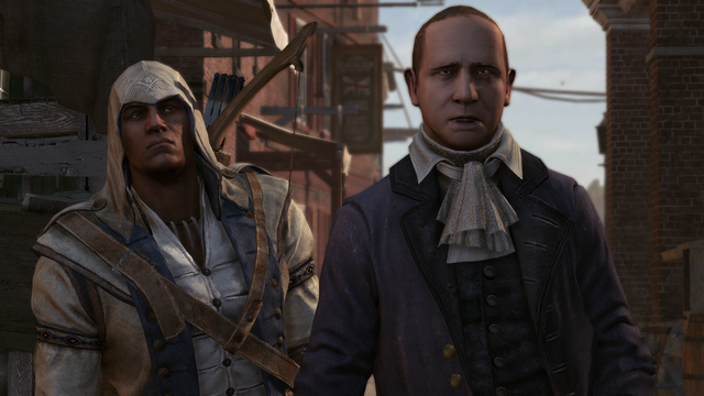 File:ACIII-Ontheside 16.png
