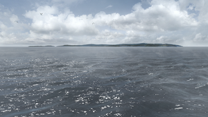 AC3 Atlantic Ocean.png