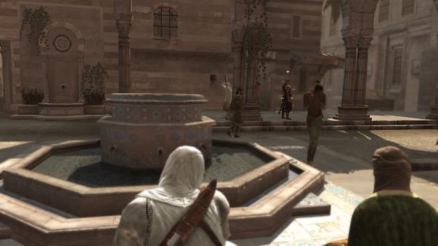 File:Abu'l Eavesdropping 1.png