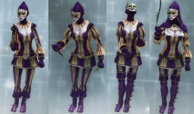 Файл:Hellequin gear.jpg