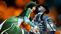 The Last Dance 7