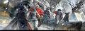 ACRG Chasing Samuel Smith - Concept Art.jpg