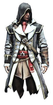 File:Chevalier.png