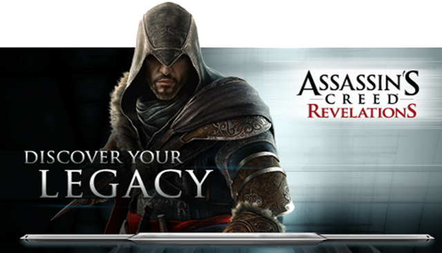 File:DiscoverYourLegacy.png