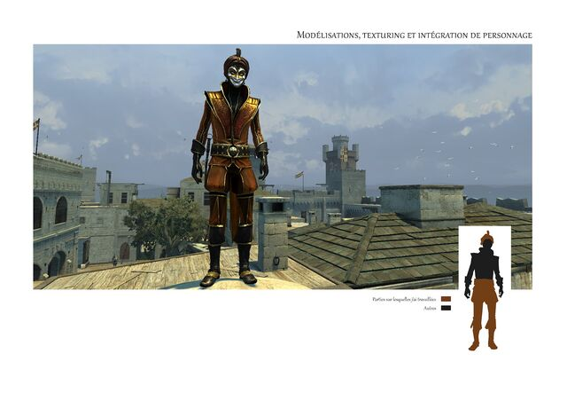 File:Ottoman Jester character development model.jpg
