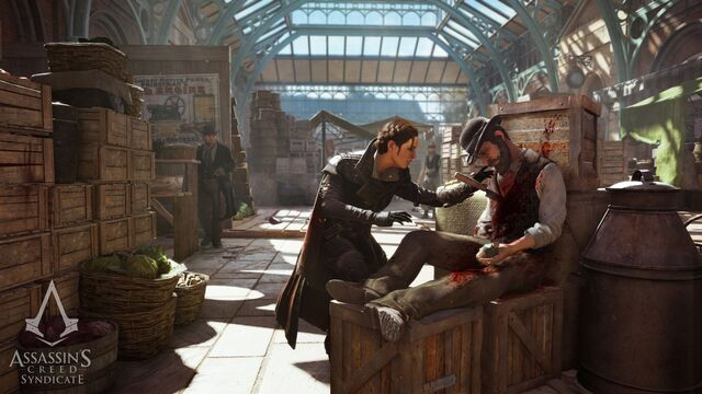 File:ACS-E3 promo 4.jpg