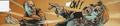 Thumbnail for version as of 20:02, September 20, 2014
